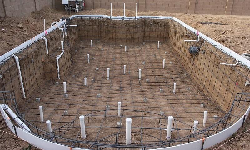 excavacion-para-construccion-de-piscina